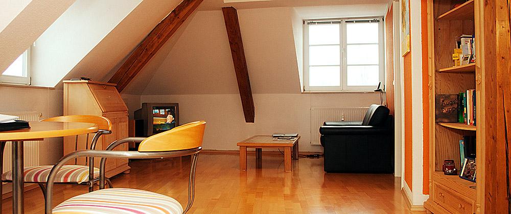 angebote wohnungen immobilien urte pieconka w rzburg. Black Bedroom Furniture Sets. Home Design Ideas