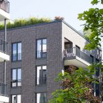 Urte Pieconka - Immobilien und Wohnungen in Hamburg und Würzburg